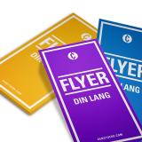 flyer_dinLang_800_600