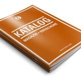 katalog_800_600