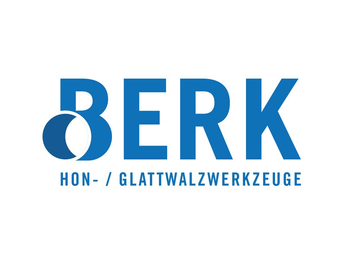 Berk Industriebedarf