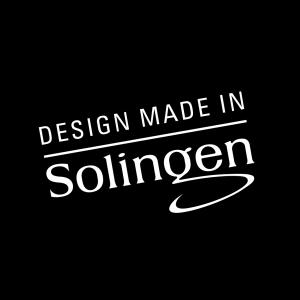 Design_made_in_Solingen
