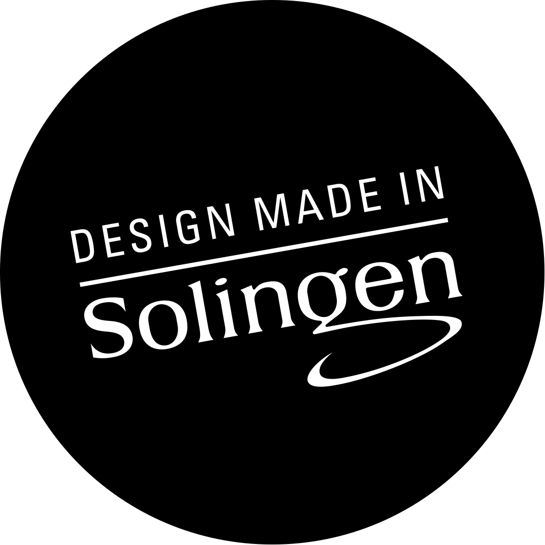 Design_made_in_Solingen